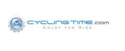 CYCLINGTIME