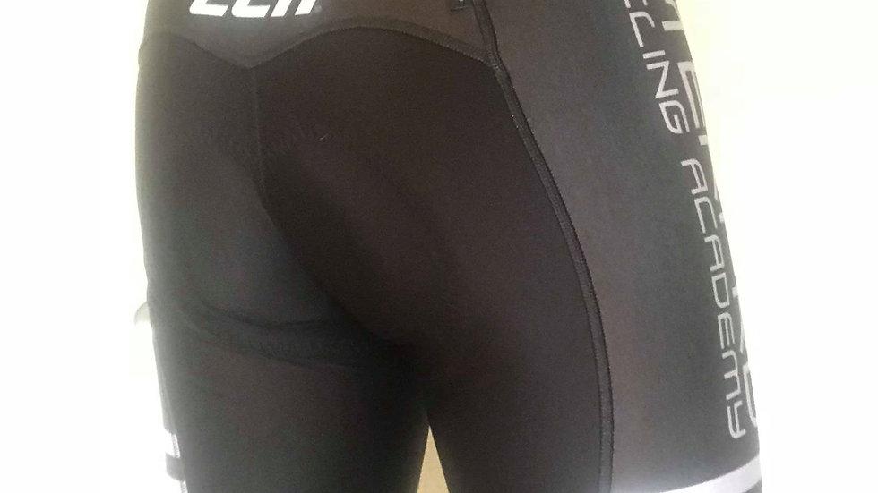 Bib shorts