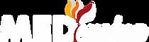 logo_MedEnsina.png