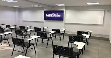 sala de aula.png