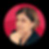 prof_marcia_redação.png