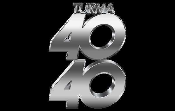 logo_4040.png