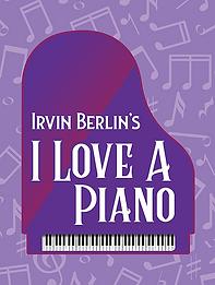 I Love A Piano_Art_FINAL.png