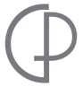 GP logo grau.png