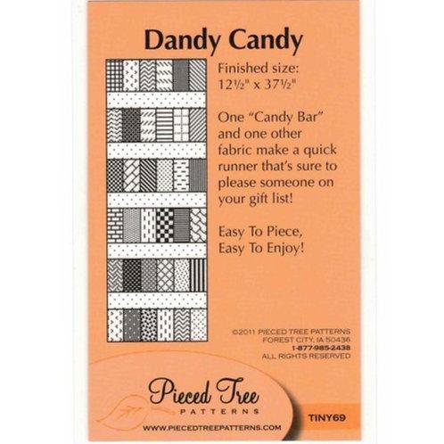 Dandy Candy