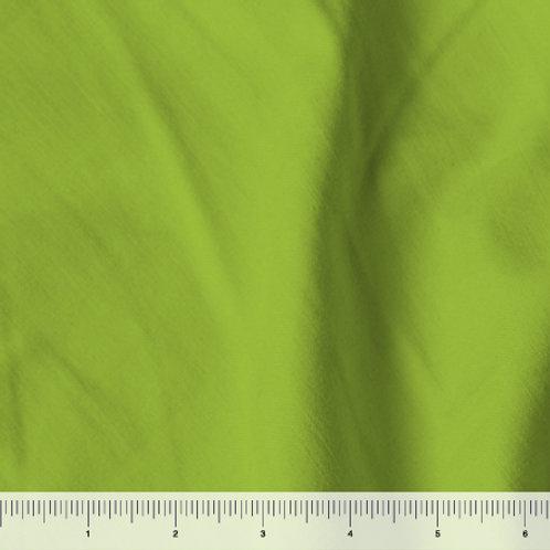 QT Solids Lime