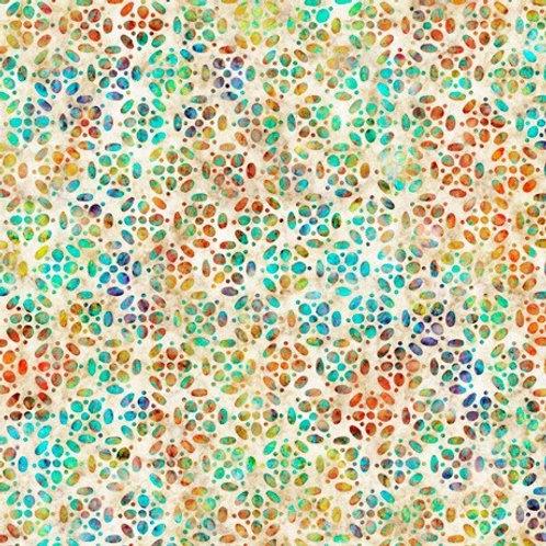 Kashmir Geometrics