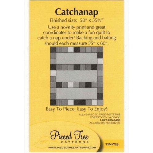 Catchanap