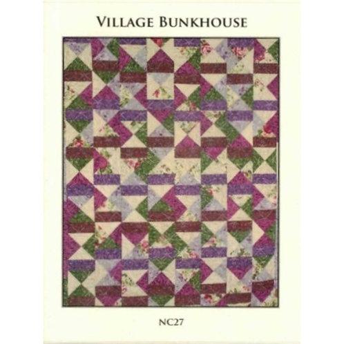 Village Bunkhouse