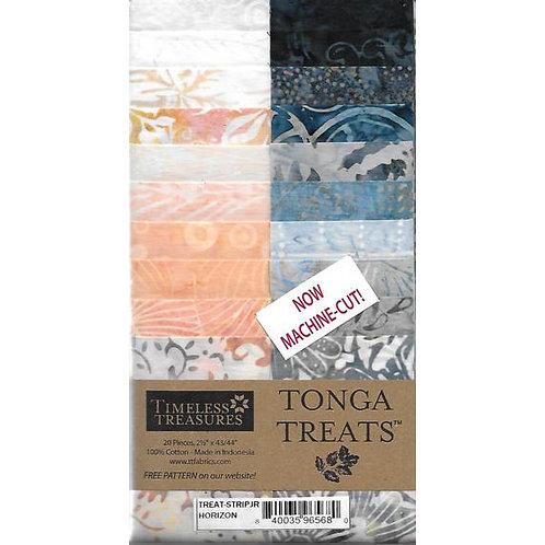 Tonga Treat Strips Jr