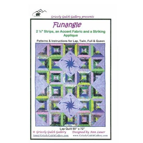 Funangle