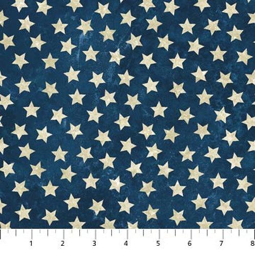 Stonehenge Stars & Stripes