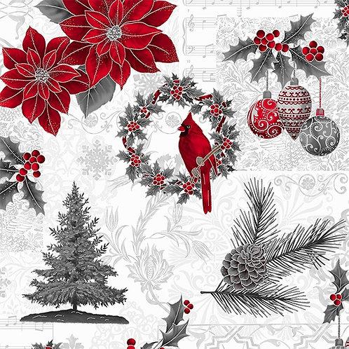 Joyful Traditions