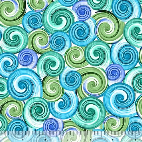 Kenzie Swirl