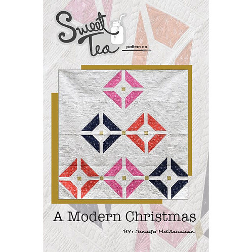 A Modern Christmas