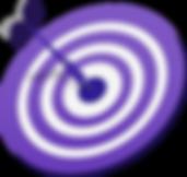 Aim target.png