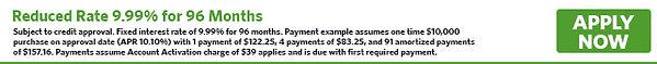 GS Financial 1.jpg