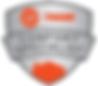 Trane Cert logo.png