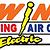 Swink Logo.png