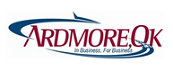 Ardmore Chamber Logo.png
