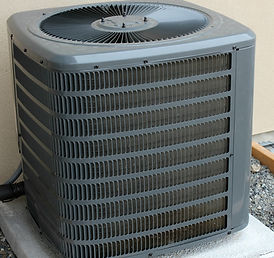 air-conditioner-2361907_1920.jpg