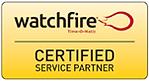WatchFire Cert Logo.png