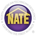 image-badge-nate2.png