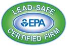 EPA CERTIFIED LOGO.png