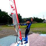 浜名湖 村櫛 ウインドサーフィン  2021.7.7.jpg