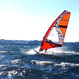 浜名湖 ウインドサーフィン2021.1.18.jpg