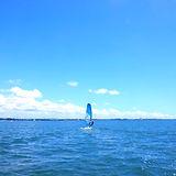 浜名湖 村櫛 ウインドサーフィン スクール 2021.7.18.jpg