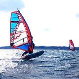 浜名湖 ウインドサーフィン2021.1.17.jpg