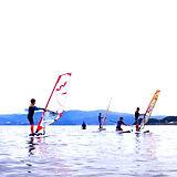 浜名湖 ジュニアウインドサーフィン_edited_edited.jpg