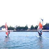 浜名湖 村櫛 ウインドサーフィン  2021.3.31.jpg