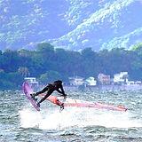 浜名湖 村櫛 ウインドサーフィン 2021.5.2.jpg