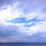 浜名湖 村櫛 ウインドサーフィン 2021.7.5.jpg