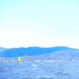 浜名湖 村櫛 ウインドサーフィン 2021.4.5 .jpg