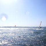 浜名湖 ウインドサーフィン 2021.3.10.jpg
