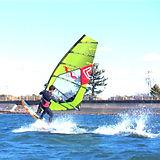 浜名湖 ウインドサーフィン2021.1.9.jpg