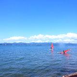 浜名湖 村櫛 ウインドサーフィン スクール 2021.7.19.jpg
