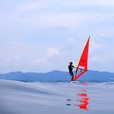 浜名湖 村櫛 ウインドサーフィン 2021.7.12.jpg