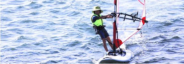 浜名湖 ジュニア ウインドサーフィン画像_edited.jpg