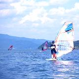 浜名湖 村櫛 ウインドサーフィン 2021.7.11.png