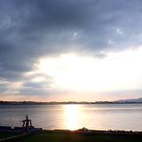 浜名湖 ウインドサーフィン .jpg