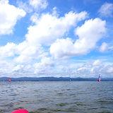 浜名湖 村櫛 ウインドサーフィン スクール  体験.jpg