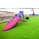 浜名湖 村櫛海岸 ウインドサーフィン.jpg