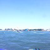 浜名湖 村櫛海岸 ウインドサーフィン 2021.3.14 .jpg