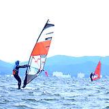 浜名湖 ウインドサーフィン2021.1.11.jpg