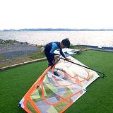 浜名湖 村櫛 ウインドサーフィン.jpg