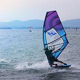 浜名湖 ウインドサーフィン.jpg